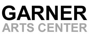 2016 GARNER-logo