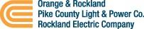 Orange and Rockland Logo 2